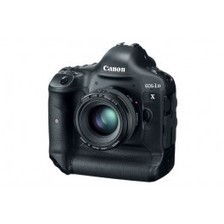 With plenty of features, Canon EOS-1D X is Worth Buy for Customers | Digital Camera World | Scoop.it
