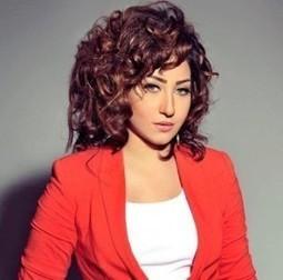 تحميل اغنية بوسي انا جاية برجليه | newback1 | Scoop.it