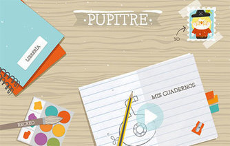 CREENA: Programas Educativos   Educación   Scoop.it