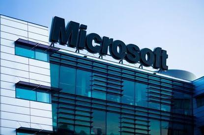 Microsoft Office Online Gets New Cloud Storage Options - InformationWeek | SaaS - Software as a Service evolution | Scoop.it