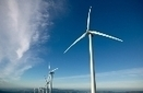 Wind Energy Suppliers Thrown by Brazil Local Supply Rule | Sustain Our Earth | Scoop.it