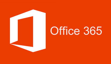 Microsoft Lands into The App Market with Its New Office apps for iPhone and Android   Mobile Game Development   Scoop.it