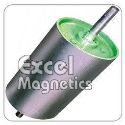 Magnetic Pulley, magnetic pulley manufacturer, exporter, supplier, Ahmedabad, Gujarat, India | Suspended Magnet | Scoop.it