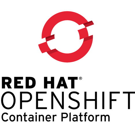 Introducing Red Hat OpenShift Container Platform – OpenShift Blog | Business: Transformation & Technology | Scoop.it