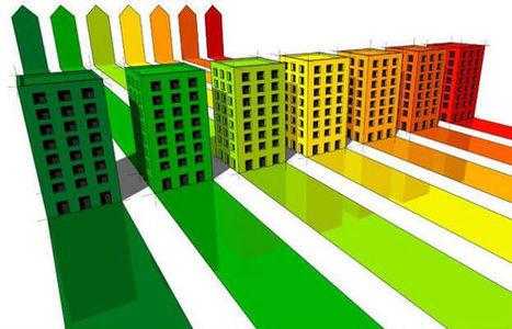 Condomini efficienti: a Milano €11.000 risparmiati per famiglia   Energy   Scoop.it