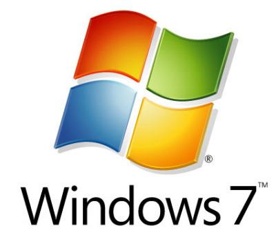 Télécharger légalement une ISO de Windows 7, c'est possible | DEVOPS | Scoop.it