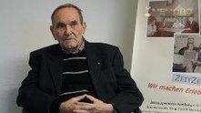 Als Kriegsgefangener im Eisenbahnwaggon durch die UdSSR - Günter Lucks - The MEMORO Project   MemoroGermany   Scoop.it