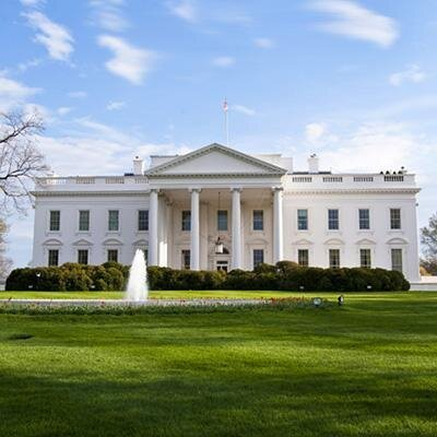 White House Updating Online Privacy Policy | About privacy on social Networks | Scoop.it