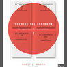 Academic Libraries, Publishing, Open Textbooks