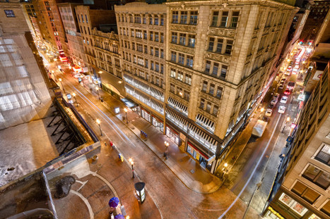 Have a Perfect Nightlife and Shopping in Boston !! | My Travel Wall | Scoop.it