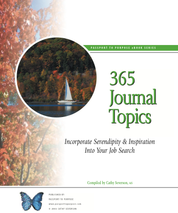FREE! 365 Journal Topics   How to find and tell your story   Scoop.it