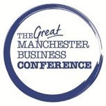 10 reasons you can't afford to miss The Great Manchester Business Conference | North West Business | Scoop.it