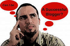 5 Qualities of a Successful Blogger | Hello | Scoop.it