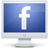 Using Facebook Fanpages for Your Business ~ SEO and Make Money Online Blog | micro-blog branding | Scoop.it