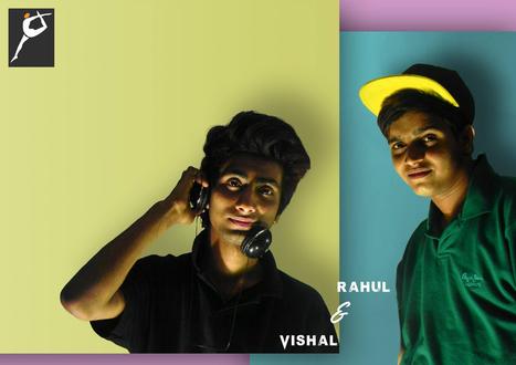 Best Dance Academy in Uttam Nagar East | DealGali | Scoop.it