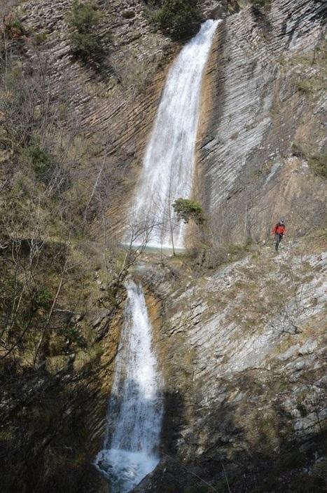 Escursioni nelle Marche: Monte Nerone, Pieia e Fondarca | Le Marche un'altra Italia | Scoop.it