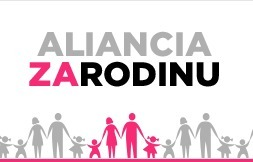 Likvidácia Aliancie za rodinu | Správy Výveska | Scoop.it