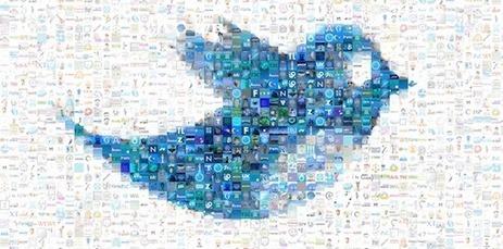 Infographie : comment écrire le tweet parfait ?   La Revue du Social Media   Scoop.it