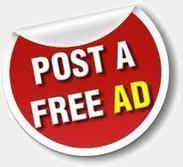 Post a free ad and grab the attention of your clients | Post free classifieds ads | Scoop.it