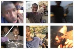 Guia de verificação de fotos e vídeos online - ferramentas jornalísticas e de cidadania | Educommunication | Scoop.it