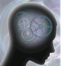 Learn Neuro Linguistic Programming | Powers to Achieve | Scoop.it