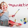 Webmarketing & Content marketing