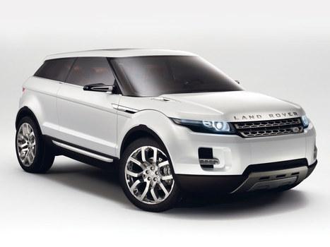 After virtualising IT estate, Jaguar Land Rover now eyes cloud computing   Cloud Central   Scoop.it