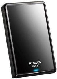 Adata 1 TB External Hard Drive only for 3650-Flipkart   offersmania.in   Scoop.it