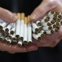 5 prácticas deshonestas (y compartidas) entre las tabacaleras y la industria farmacéutica   Era del conocimiento   Scoop.it