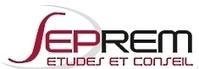 Culture RP » La communication d'entreprise entre crise et opportunités | Communication corporate | Scoop.it