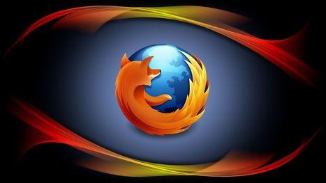 Firefox teste un système d'identités multiples pour protéger votre surf | Freewares | Scoop.it