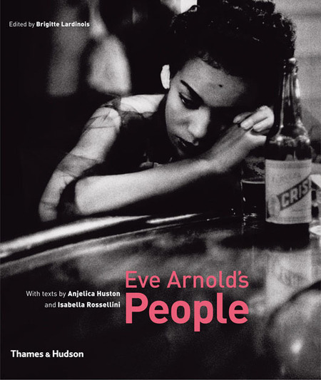 Thames & Hudson Blog | A Tribute to Eve Arnold | Photography Now | Scoop.it