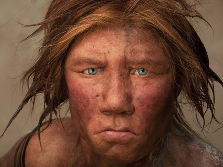 Which Genes Did We Get From Neandertals? | Cultural History | Scoop.it