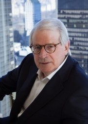 Financial System Booby Trapped with Debt Bombs-David Stockman | Greg Hunter's USAWatchdog | Gold and What Moves it. | Scoop.it