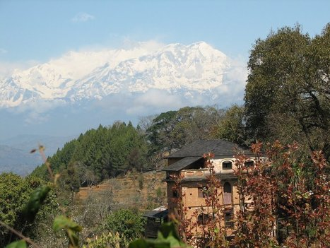 Bandipur Tour | Tour in Nepal | Scoop.it
