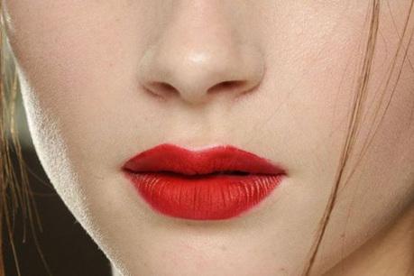 Is Matte Lipstick the New Black? — The Beauty Gypsy | Matte lipstick trend | Scoop.it