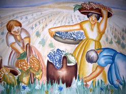 Mmmm… ton vin! – Hmm! love your wine » Blog Archive ... | Images et infos du monde viticole | Scoop.it
