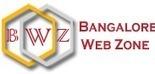 Responsive Web Design Company in Bangalore | seo service providers in Bangalore | Scoop.it