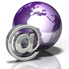 Perchè è importante usare il proprio server per inviare le email | www.adigitali.it | PaginaUno - Innovazione | Scoop.it