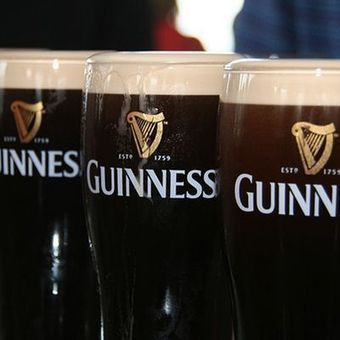 The Most Authentic Irish Pubs in the USA   Foodie Next   Scoop.it