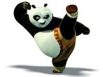 Google Release Panda 4.0 Update - | SEO & Online Marketing | Scoop.it