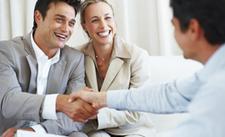 Treballa amb nosaltres | Itik consultoria esport i lleure | Altres | Scoop.it