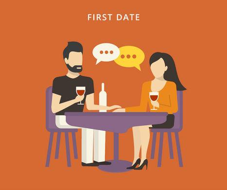 Saint-Valentin et Inbound marketing : même combat ? | Inbound marketing + eCommerce | Scoop.it