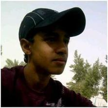 Bahrain: 16 years old child Ali Al Muhafdha detained and deprived from proper medical care | Bahrain Center for Human Rights | Human Rights and the Will to be free | Scoop.it