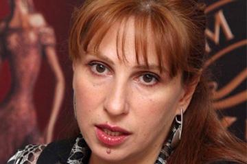 Полиция отреагировала на заявление Заруи Постанджян | gender in aremenia | Scoop.it