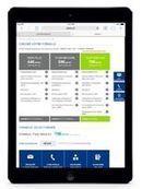 Assurance auto : des tarifs en version «express» chez  Allianz France | Marketing, Relation client & Assurance | Scoop.it