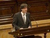 New president of the Catalan Government is committed to completing independence - Jose A Martin - United States Press Agency News (USPA News) | Catalunya | Scoop.it