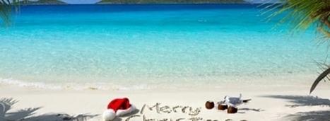 Nederlanders blijven op vakantie gaan @ Marketing Online ... | marketing inspiratie | Scoop.it