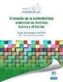 Financiamiento para el cambio climático en América Latina en 2013 | Publicación | Comisión Económica para América Latina y el Caribe | Infraestructura Sostenible | Scoop.it
