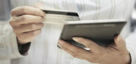 Comercio online: una tienda en la palma de la mano - Nobbot | Profesor 2.0 en la Escuela 2.0. | Scoop.it
